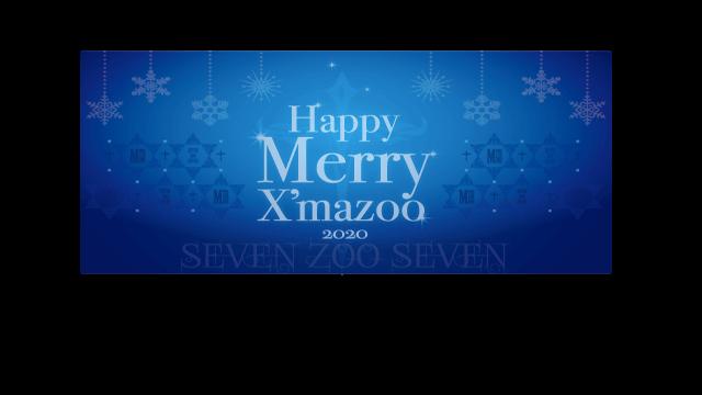 X mazoo banner 2020 006